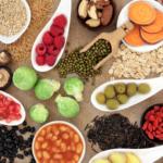 Tabella delle combinazioni alimentari