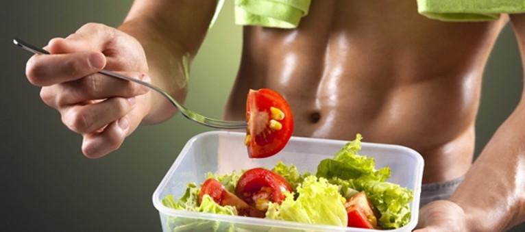 Esercizio fisico e digestione