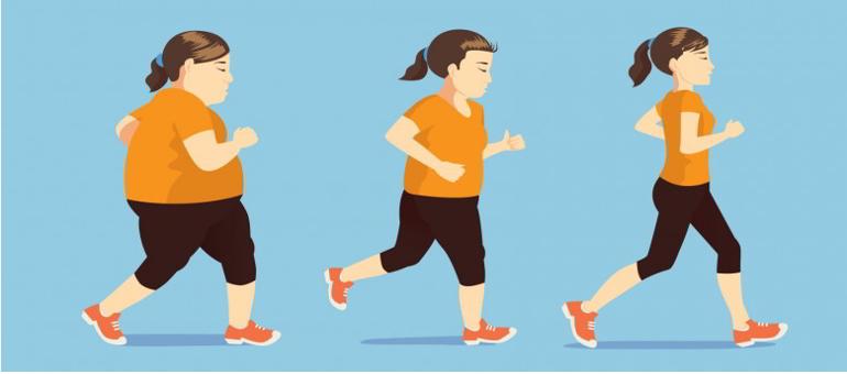 Metabolismo aerobico e anaerobico
