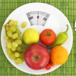 Peso alimenti crudi e cotti: guida alla conversione