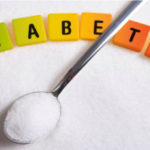 Classificazione del diabete mellito e altre categorie correlate