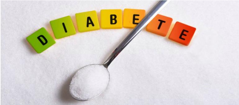Classificazione diabete