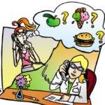 Come funziona il calcolatore di boli?