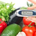 Perché è utile il conteggio dei carboidrati?