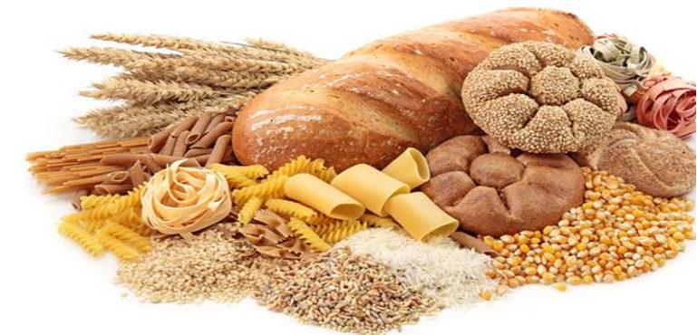 L'assorbimento dei carboidrati