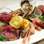 Il pesce: un tesoro da portare a tavola