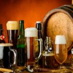 Quanti e quali sono i tipi di birra?