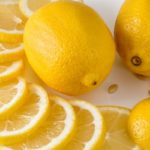 I limoni