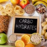 Classificazione chimica dei carboidrati